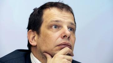 Спортивный юрист: «Не исключаю, что Россия лишится других крупных соревнований, например, Кубка конфедераций»