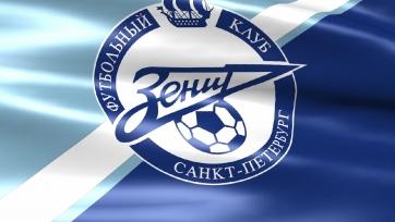 В шорт-лист «Зенита» входят Джанаев, Беленов, Митрюшкин, Крицюк и Лунев
