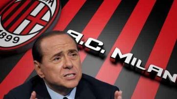 Китайские инвесторы перевели Берлускони 100 миллионов евро неустойки