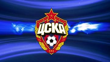 Агент: «ЦСКА не планирует покупок, руководство хочет предоставить шанс воспитанникам клуба»