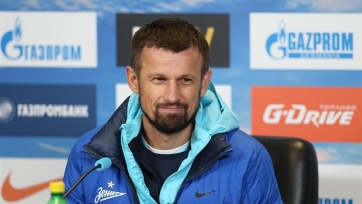 Семак может стать главным тренером «Уфы» с подачи Геннадия Орлова