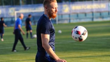 Новосельцев: «Зенит» – сильнейший клуб в стране»