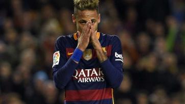 Джузеппе Синьори рассказал, что «Барселона» попросила его обучить Неймара бить пенальти