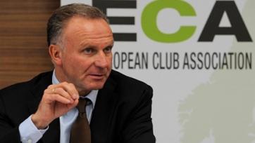 Европейские клубы выступили против увеличения количества участников ЧМ