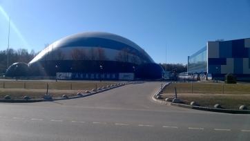 Казачёнок: «Представители «Аякса» сказали, что академия «Зенита» входит в пятёрку лучших в Европе»