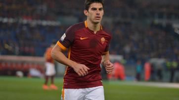 Перотти: «Роме» по силам стать чемпионом Италии в этом сезоне»
