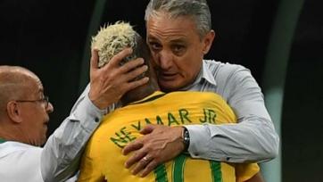Карлос Альберто Паррейра: «Человеческие качества Тите преобразили бразильскую сборную»