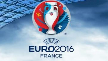 Матчи Евро-2016 посмотрели пять миллиардов зрителей