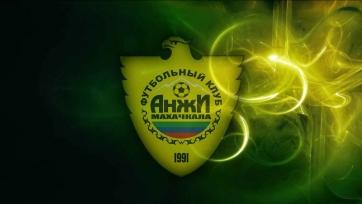 «Анжи» меняет курс развития и готов расстаться с Беленовым, Обертаном и Иличевичем