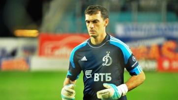 Габулов: «Интерес ко мне проявляют определённые клубы, но говорить сейчас о чём-то конкретном пока рано»