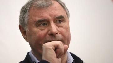 Бышовец: «Краснодар» может составить конкуренцию «Спартаку» в чемпионской гонке»