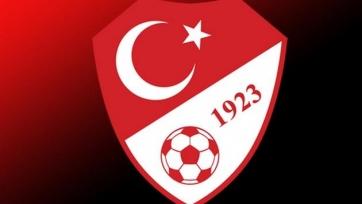 Турецкая Федерация футбола выразила свои соболезнования в связи с гибелью посла РФ в Анкаре