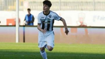 «Милан» готов отдать два миллиона евро за Орсолини