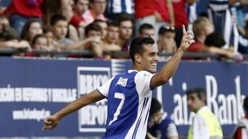 «Реал Сосьедад» пробился в 1/8-ю финала Кубка Испании