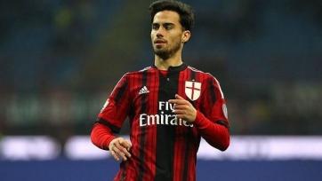Сусо: «Мы способны напомнить тифози о старом «Милане»