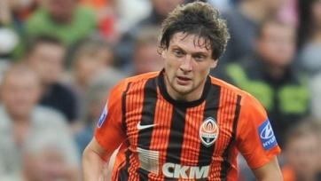 Селезнёв подпишет контракт с «Карабюкспором»