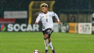 «Бавария» намерена увеличить количество немцев в команде