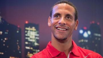 Фердинанд: «Для «Манчестер Юнайтед» следующий сезон будет важнее нынешнего»