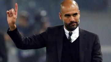 Бывший защитник «Реала»: «Гвардиола ничего не выиграет в «МС», если будет предлагать футбол, как в «Барселоне»