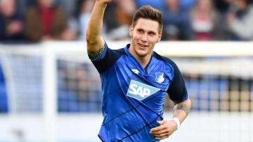«Бавария» близка к подписанию Зюле за 20 миллионов евро