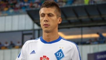 Игорь Бурбас уверен, что уже в субботу «Зенит» объявит о трансфере Хачериди