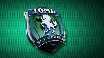 Губернатор Томской области: «Денег из бюджета футболисты не получат. Как я буду смотреть в глаза врачам и учителям?»