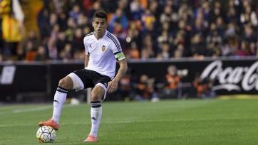 «Барселона» согласовала трансфер Канселу