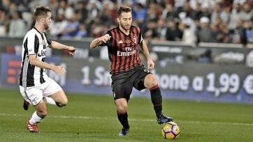 Бертолаччи: «Милан» очень долго ждал этого успеха»
