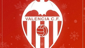 Президент «Валенсии» извинилась перед фанатами за неудачный год