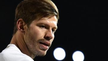 Колыванов: «Смолову пора уезжать из России в хороший чемпионат – в Англию или Испанию, в сильный клуб»