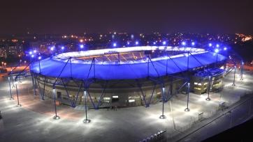 «Шахтёр» проведёт матч 1/16 ЛЕ против «Сельты» в Харькове