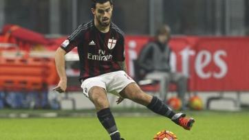 «Милан» готовит новый контракт для Сусо