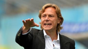 Защитник «Ростова»: «Карпин на самом деле очень хороший тренер»