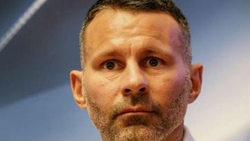 Бывший защитник «МЮ» считает, что Райан Гиггз обязательно должен стать тренером «Суонси»