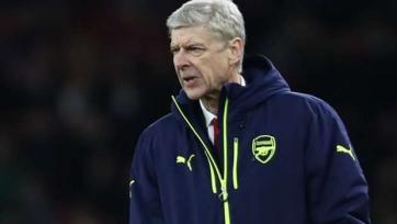 «Арсенал» намерен пригласить игрока из любительской лиги