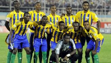 В Руанде появилось правило, запрещающее футболистам колдовать во время матча