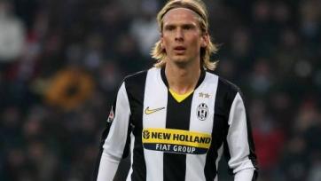 Экс-игрок «Ювентуса» и «Ливерпуля» объявил о завершении карьеры