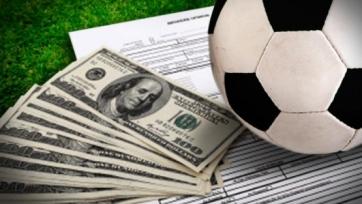 Четыре сербских клуба оштрафованы за участие в «договорняках»