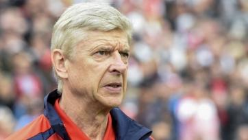 Венгер: «Челси» - суперфаворит в гонке за чемпионство»