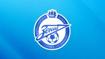 Игроки «Зенита» поздравили поклонников клуба с Новым Годом