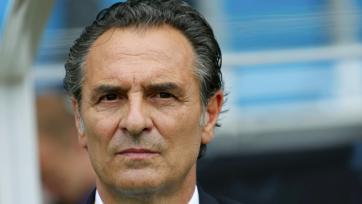 «Валенсия» пояснила причины расставания с Пранделли