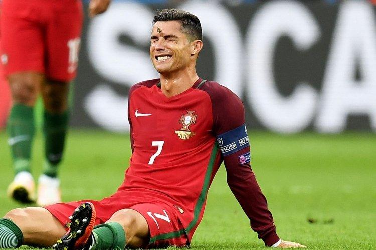 Футбольный Сандэнс. Какой должна быть церемония ФИФА