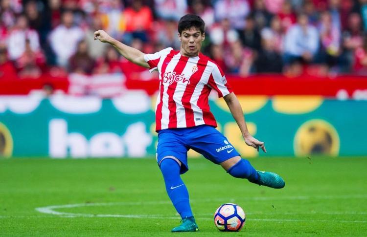 Шестёрка талантов Примеры, которые идеально подойдут «Барселоне»