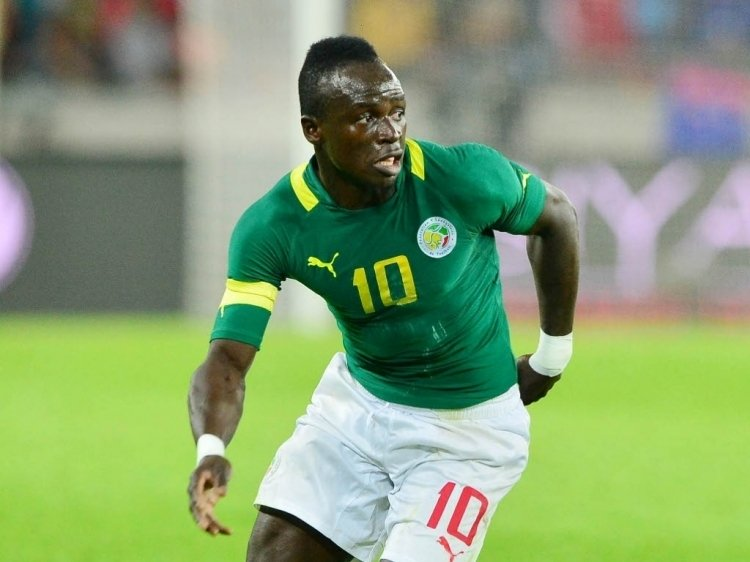 Топ-10 игроков, которые сделают этот Кубок Африки