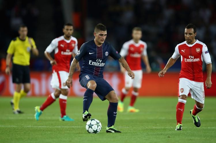 Незаменимых нет? 5 игроков, способных заменить Касорлу в «Арсенале»