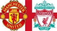 Манчестер Юнайтед - Ливерпуль Обзор Матча (15.01.2017)