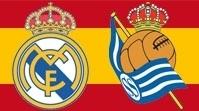 Реал Мадрид - Реал Сосьедад Обзор Матча (29.01.2017)