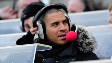 Коллимор: «Ман Сити» станет чемпионом, в тройку войдут «Челси» и «Арсенал»