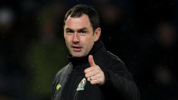Помощник Анчелотти в «Баварии» станет новым главным тренером «Суонси»