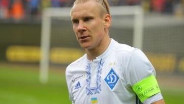 «Динамо» готово расстаться с Видой за 5,5 миллиона евро